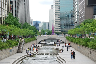 cheonggyecheon_01