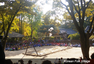main_koreanfolkvillage