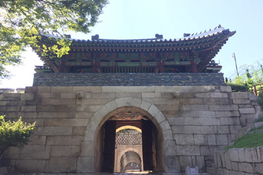 seoulfortress_01