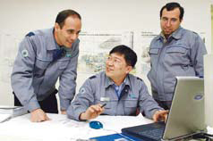 foreign_engineers_eng