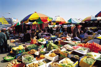 Shopping_market_eng