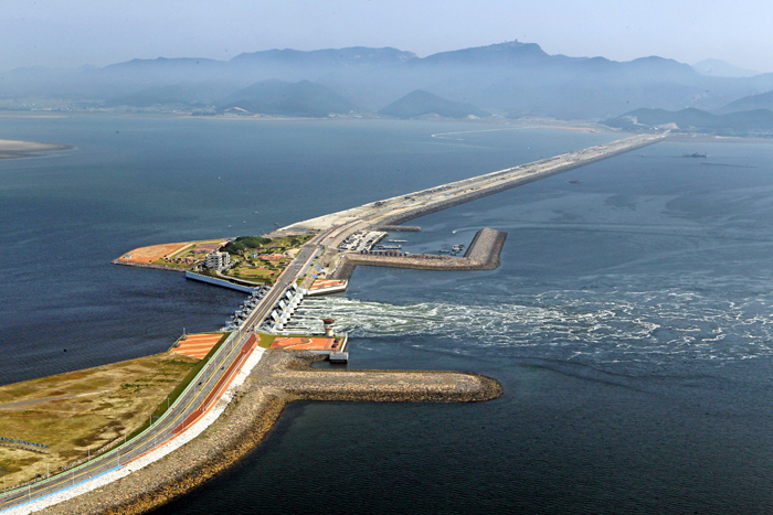 Gunsan_Port_City_Tour_14