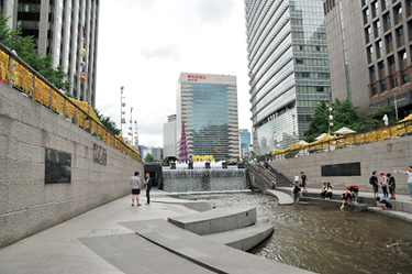cheonggyecheon_03