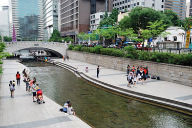 cheonggyecheon_05