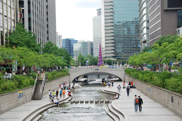 cheonggyecheon_07