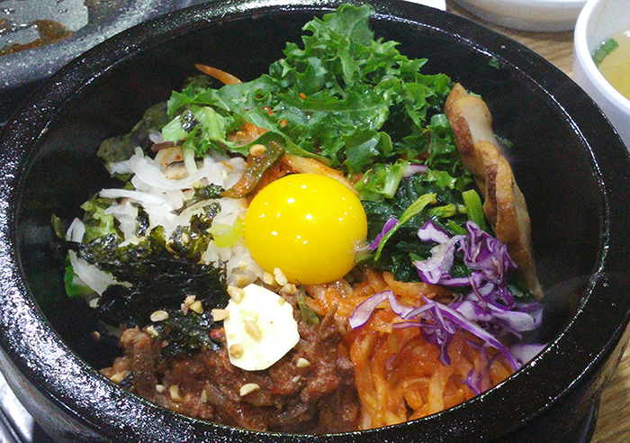 Bibimbap_Article_20151109_01