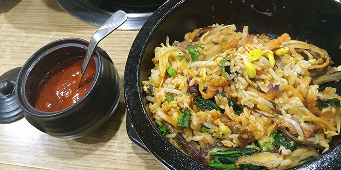 Bibimbap_Article_20151109_03