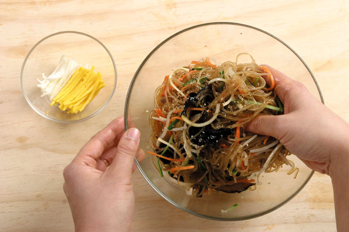 Japchae_1113_cooking2