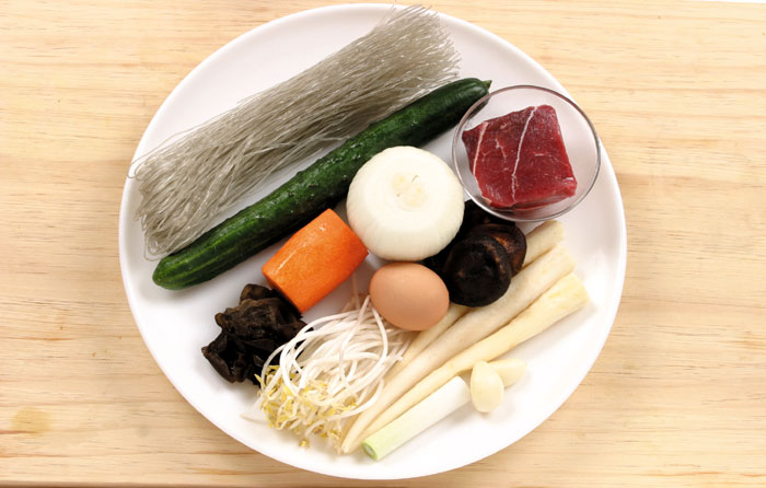 Japchae_1113_ingredients