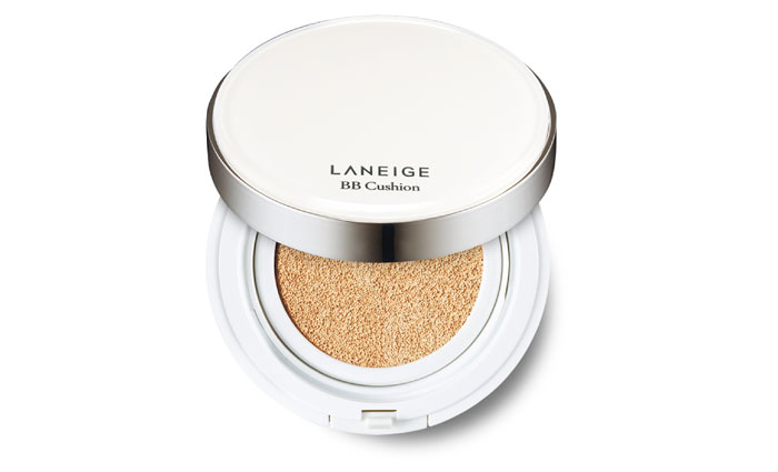 cushion_pact_Laneige_L