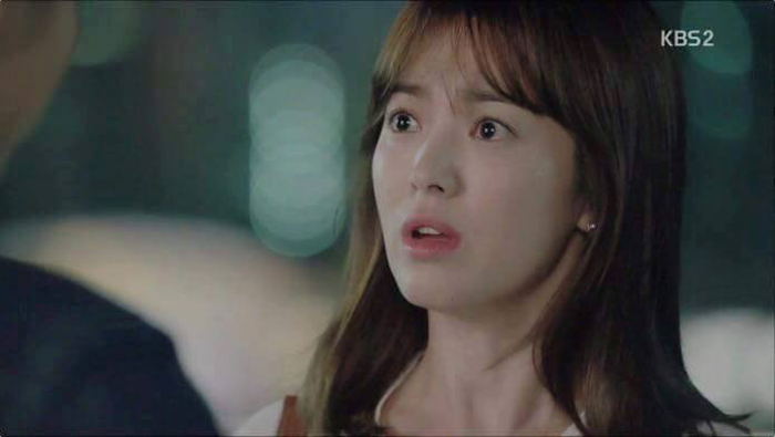 Descendants_of_the_Sun_Drama_05