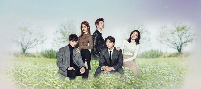Marriage not dating ep 1 eng sub newasiantv