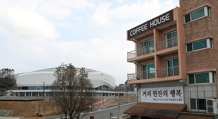 Gangneung_Coffee_Article_01