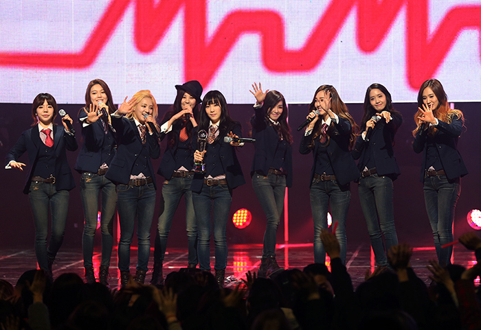 Girls_Generation_Mnet_Article_02