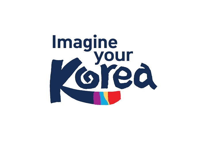 140723_Imagine_Your_Korea_3