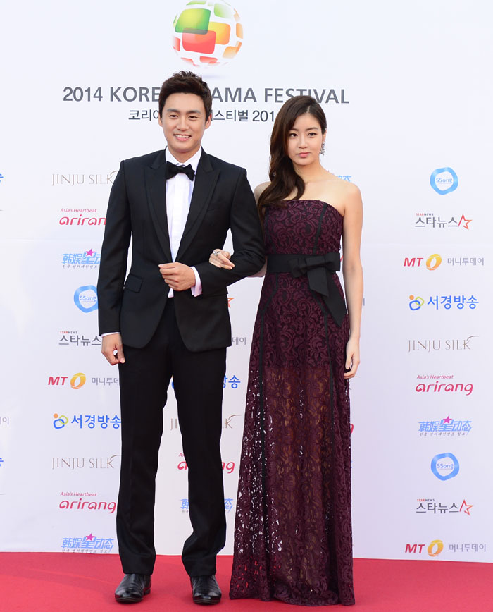 Kor_Dra_Awards_mc_L5