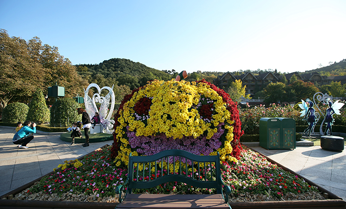 Korea_Everland_Article_07