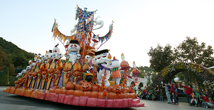 Korea_Everland_Article_13