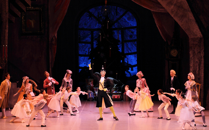 National_Ballet_Company_Nut_Cracker_03