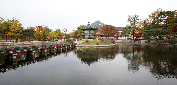 Korea_Fall_Article_20151027_05
