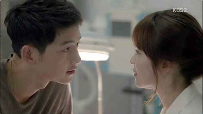 Descendants_of_the_Sun_Drama_03